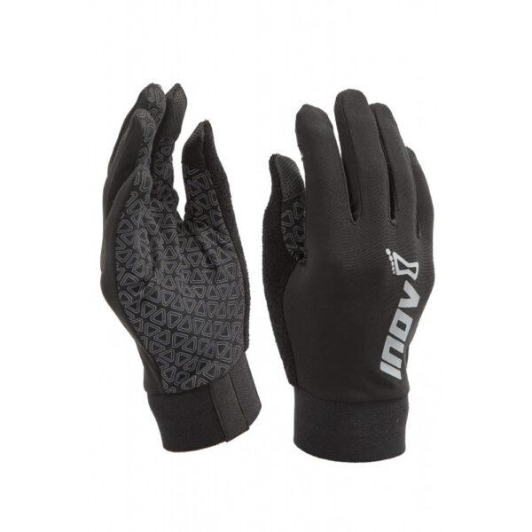 Перчатки для бега INOV-8 All Terrain Glove унисекс
