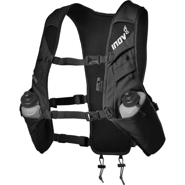 Рюкзак для бега INOV-8 Race Elite VEST с флягами