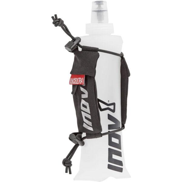 Фляга с держателем для бега INOV-8 Race Ultra 0.25
