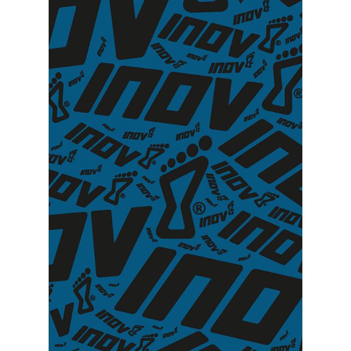 Бафф INOV-8 WRAG Blue унисекс