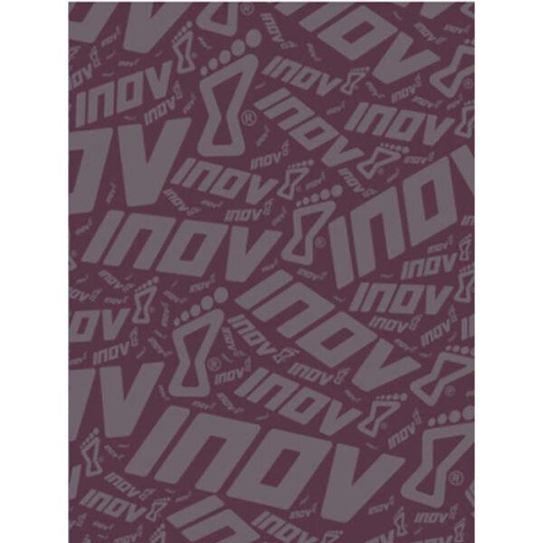 Бафф INOV-8 WRAG Purple унисекс