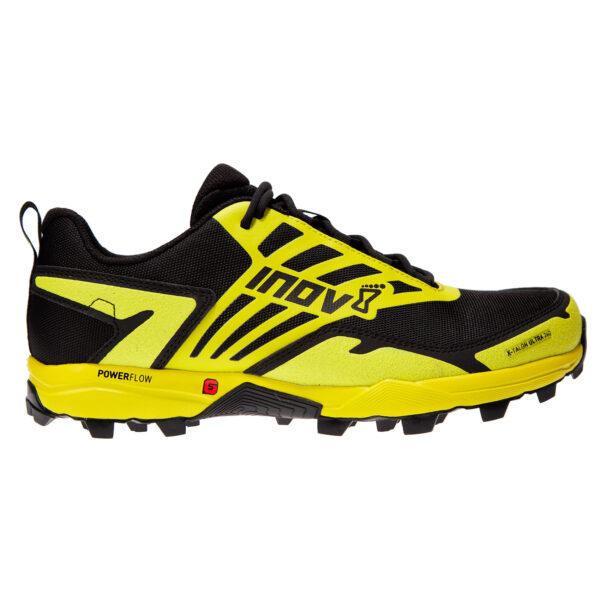 Кроссовки для бега INOV-8 X-Talon Ultra 260 Yellow/Black мужские