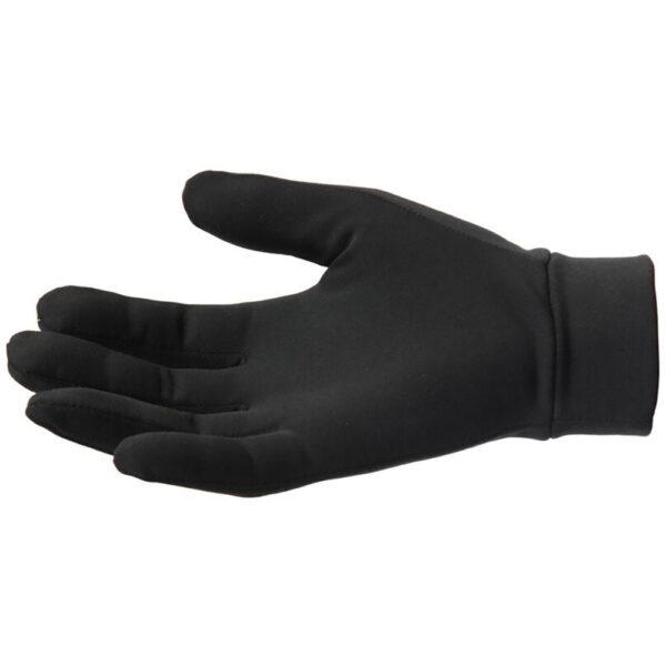 Перчатки для бега INOV-8 Trail Elite Glove унисекс