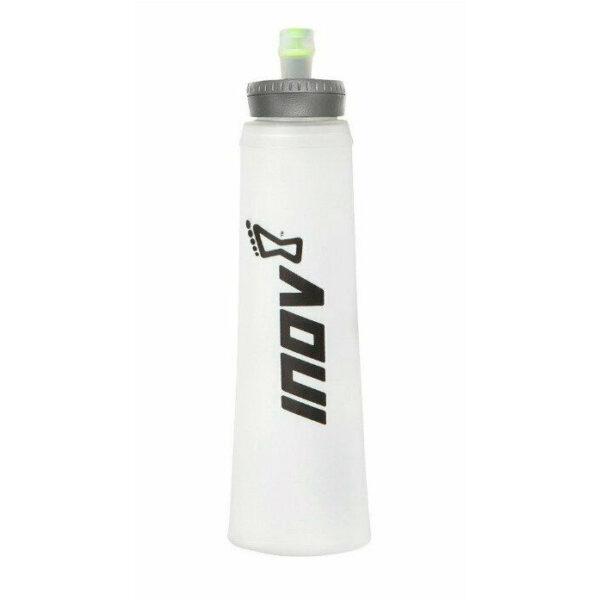 Фляга INOV-8 Ultra Flask 0.5 Locking CAP
