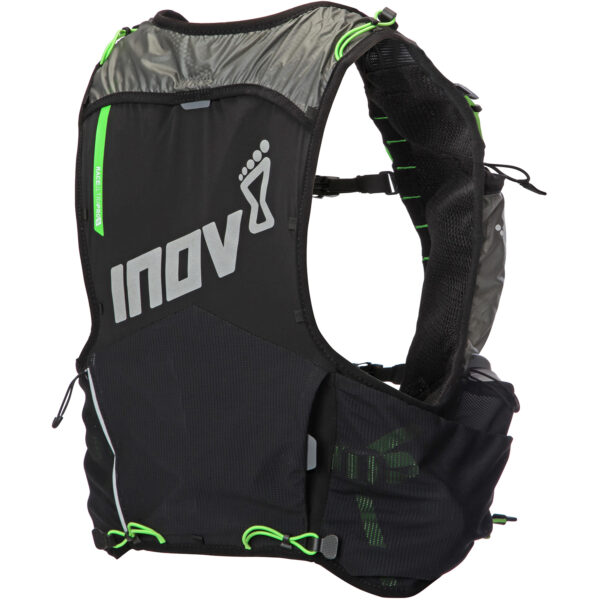 Рюкзак для бега INOV-8 Race Ultra Pro 5 Vest с гидросистемой