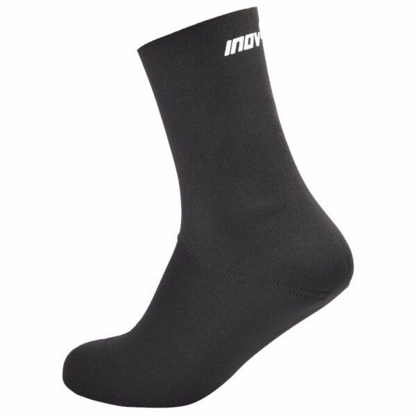Носки зимние для бега INOV-8 Extreme Thermo Sock High