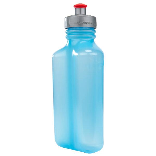 Фляга ULTRASPIRE ULTRAFLASK 550 мл BLUE