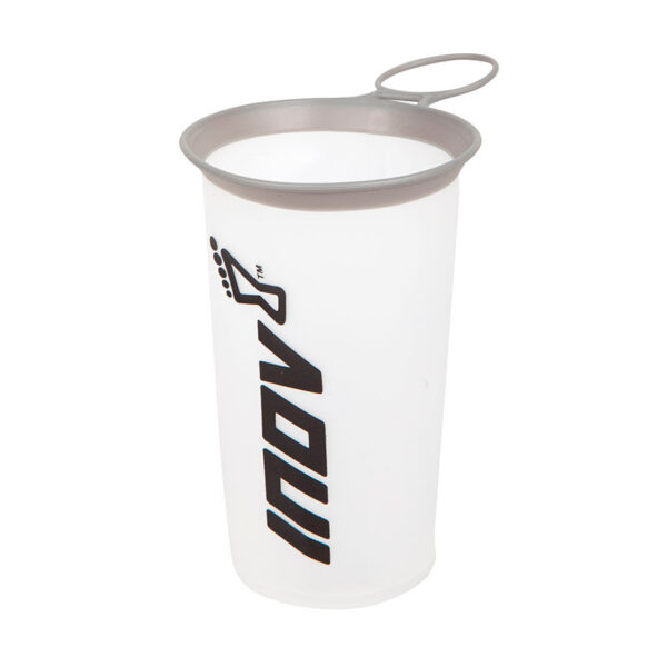Стакан INOV-8 Speed Cup 0.2