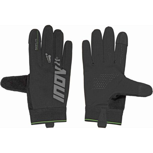 Перчатки для бега INOV-8 Race Elite Glove унисекс