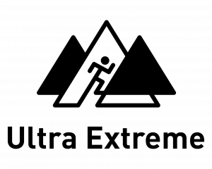 ue-logo-1404