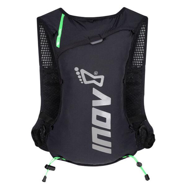 Рюкзак для бега INOV-8 Venture Lite 4 Vest