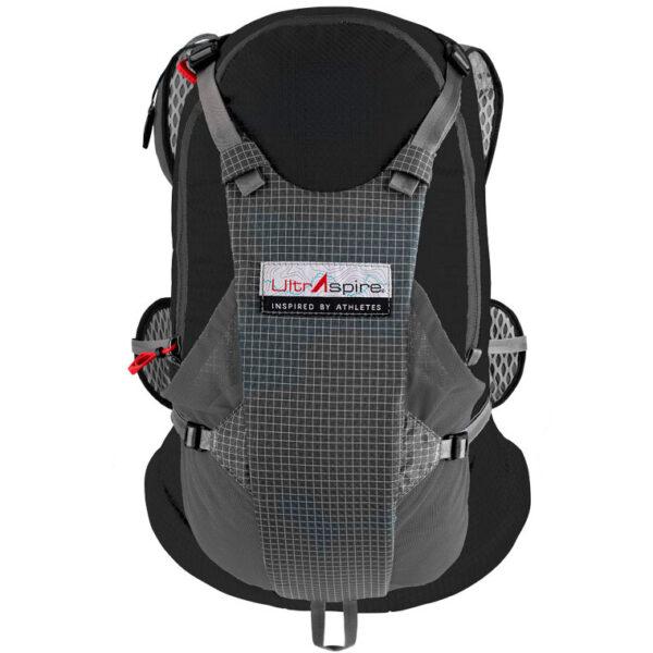 Рюкзак для бега UltrAspire  Bryce Xt Hydration Pack Black