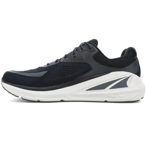 Кроссовки для бега Altra Paradigm 6.0 Black мужские