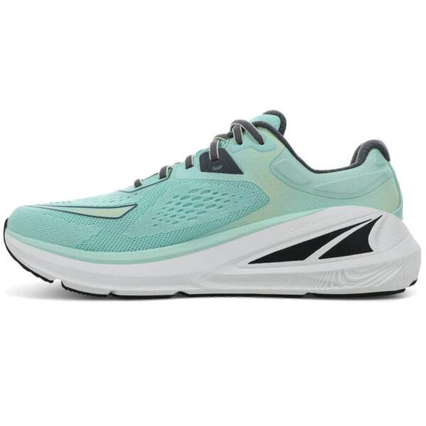 Кроссовки для бега Altra Paradigm 6.0 Mint женские